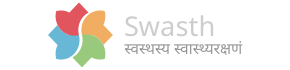 Swasth